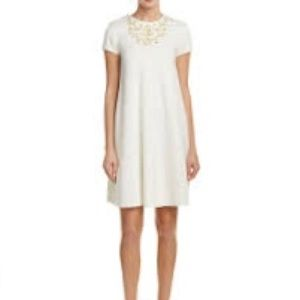 J McLaughlin Bainbridge dress